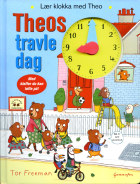 Theos travle dag