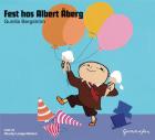 Fest hos Albert Åberg