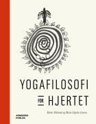 Yogafilosofi for hjertet