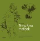 Tim og Amys matbok