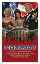 Folkepartiet?
