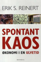 Spontant kaos