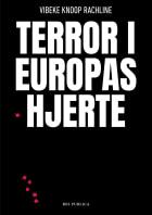 Terror i Europas hjerte