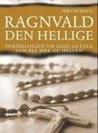 Ragnvald den hellige