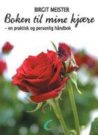 Boken til mine kjære