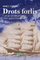 Drots forlis