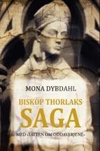 Biskop Thorlaks saga