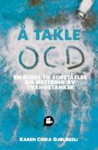 Å takle OCD