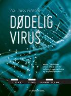 Dødelig virus