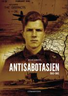 Antisabotasjen 1943-1945