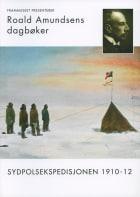 Sydpolsekspedisjonen 1910-1912