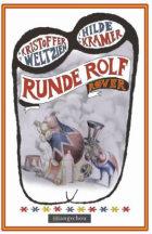 Runde Rolf Røver