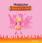 Prinsessens rockeband