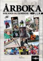 Årboka for Sogn og Fjordane 2012