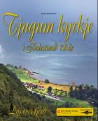 Tjugum kyrkje i Balestrand 150 år