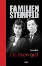 Familien Steinfeld