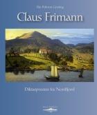 Claus Frimann