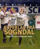 Superlag frå Sogndal