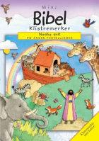 Noahs ark og andre fortellinger