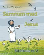 Sammen med Jesus