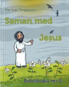 Saman med Jesus