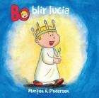 Bo blir Lucia