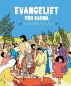 Evangeliet for barna