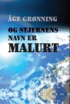 Og stjernens navn er Malurt
