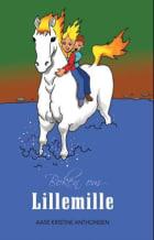 Boken om Lillemille