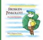 Frosken Pinkolott