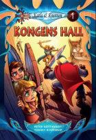 Kongens hall