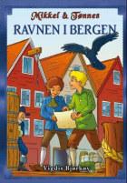 Ravnen i Bergen