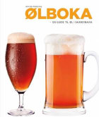 Ølboka