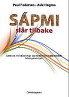 Sápmi slår tilbake