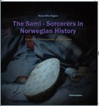 The sami-sorcerers in Norwegian history