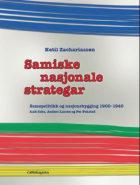 Samiske nasjonale strategar