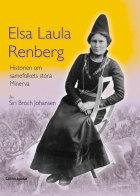 Elsa Laula Renberg