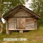 Byggeskikk i Sápmi