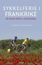 Sykkelferie i Frankrike