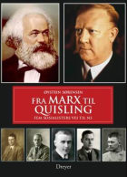 Fra Marx til Quisling