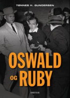 Oswald og Ruby