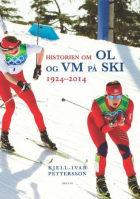 OL og VM på ski