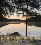 Nordmarkshistorier