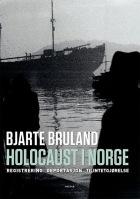 Holocaust i Norge