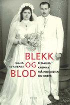 Blekk og blod
