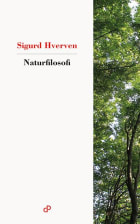 Naturfilosofi