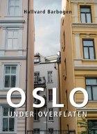 Oslo under overflaten