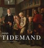 Adolph Tidemand