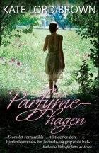 Parfymehagen