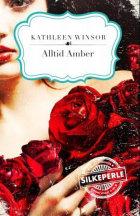 Alltid Amber
